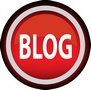 Blog A4 Traduction